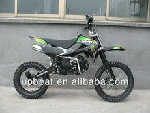 oil cooled 140cc dirt bike,KLX 140cc pitbike