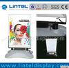 LED sign display board