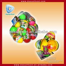 Grande brinquedo do ovo surpresa doces do brinquedo( geléia bean+3d tatuagem sticker+car ou avião de brinquedo)