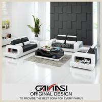 GANASI meuble italien,top brands luxury leather sofa,sofa sale dubai