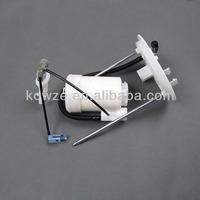 Fuel Pump Gauge Filter Kit For Mitsubishi Outlander GF7W 1718A021 1770A250 1760A414