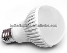 E27/E14/B22 9W LED SMD Bulb lights,AC 85V-265V,CCC,CE,ROHS,Good Quality