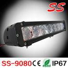 LED Light Bar 14 inch CREE 80 Watt,auto parts china manufacturer , off road light bar, SUV, ATV,truck, SS-9080