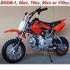 4 stroke kids dirt bike 50cc 70cc 80cc 90cc 110cc 125cc dirt bikes for kids pit bikes for kids