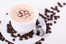 hot sale coffee creamer powder from China