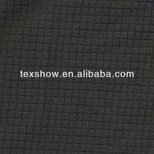 drop-needle ripstop polar fleece soft shell fabric