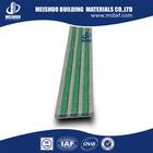 Aluminum Stair Nosing/Carpet Trim for Stair Edge Protection (MSSNC-4)