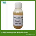 Agente antiespumantes anti-espumante antifam de óleo mineral para a água- revestimento de base