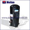 Air Cooled Condensing Units copeland compressor scrap manufacturer