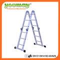 multi wurth escalera de aluminio am0112a