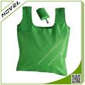Simple bolsa de compras bolsas/compras bolsas sin mínimo/de moda bolsos de mano