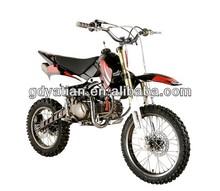 popular 160cc dirt bike for kids