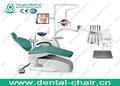 Económico dentistas en tijuana