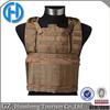 military vest tactical vest army surplus for sale