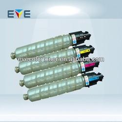Compatible ricoh, compatible ricoh aficio sp c430dn color toner cartridge