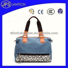 2014 OEM factory bag bags ladies genuine leather nuvola pelle