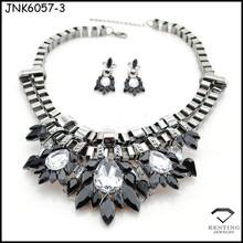 fashion jewelry made in china wholesale jewelry set