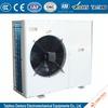 Box Type ZB Copeland R404 3.5HP ZB26KQE-TFD 3PH380V50HZ/3PH460V60HZ Refrigeration unit