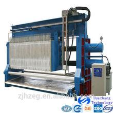 Filter press plate,filter press cloth-National level pressure filter production enterprises!