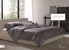 egyptian cotton european bed linen
