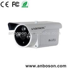 Factory Price 2 Megapixel IP digital camera cctv camera in dubai