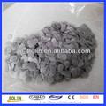 Tabacco sapone pietra pipe(professionale fabbrica)