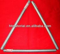 super alloy welded tube inconel 718 tube