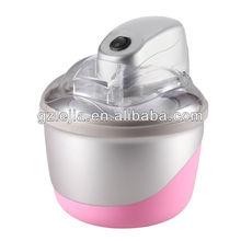 portable ice cream maker