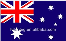CHINA to AUSTRALIA Sea Freight Service