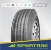 china bayi new truck parts tyre of the cheapest price tires for the buying tires online
