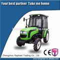 zweiter hand traktor