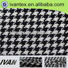 Hot Selling 2014 Strech Flannel Fabric Printing