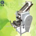 elétrica pequena máquina de fazer macarrão