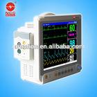 Hospital transferring Portable EEG Monitor X 3