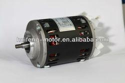 OEM AC Coffee Grinder Motor