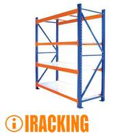 Warehouse Storage (IRB)