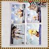 Yasac CheapStudents Exercise English NoteBooks LB-16K21896