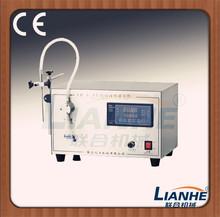 Semi automatic liquid filling machine,automatic filling machine liquid,automatic chemical liquid filling machine