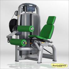 BFT-2014 Seated Leg human sport equipment