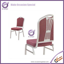 D033 french style wooden dining chair
