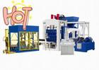 automatic brick making machine for bangladesh,rotary clay brick making machine