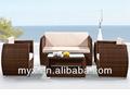 All weather mobiliário de exterior moderno fotos de sofá designs