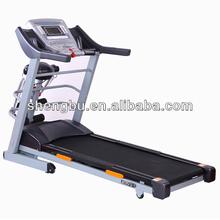 Commercial Treadmill Model SP-8820AS