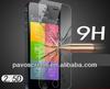 OEM/ODM factory wholesale anti fingerprint tempered glass screen protector iphone 5