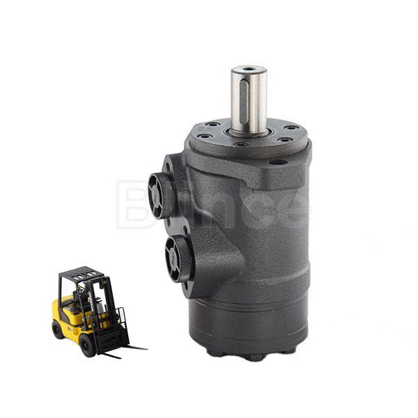 Gerotor And Roller Gear Set Omp Bmp Hydraulic Motors