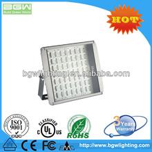 2014 hot sale outdoor led flood light 120w 24 volt outdoor led flood light