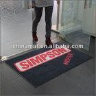 Pvc Floor Carpet