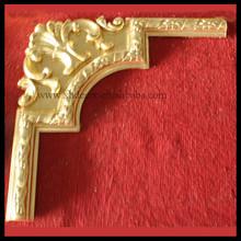 Swindon Panel decorative inside Corner moulding