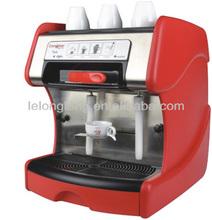 Espresso Coffee Machine (LF-7011)or(LF-7012)