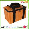 promotion cooler bag,portable cooler bag,insulated cooler bag
